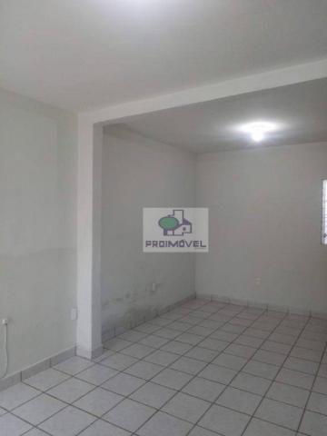 Excelente casa duplex para locação - Foto 6