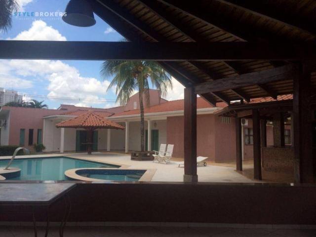 Casa no Bairro Jardim das Américas - Foto 17