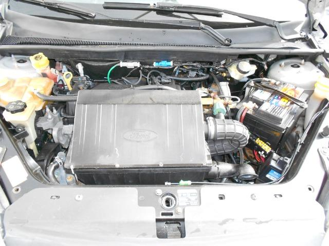 Ford fiesta sedan 1.6 flex 2011/2012 completo - Foto 9
