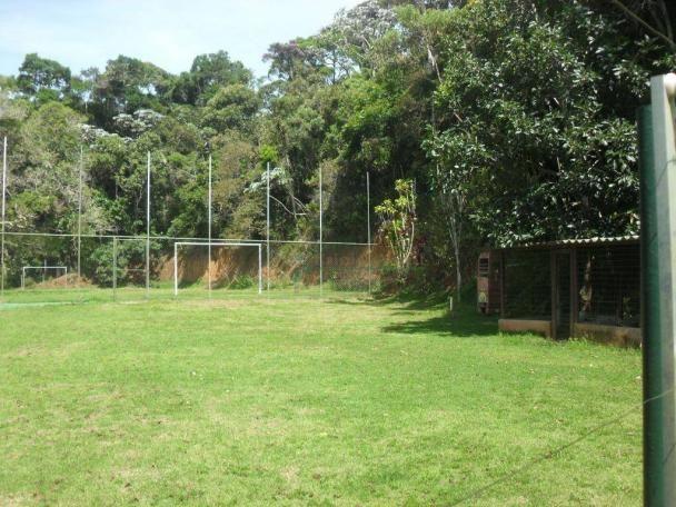 Sítiio em Teresópolis - Foto 15