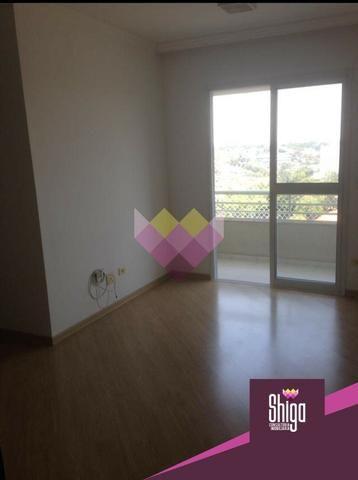 Excelente localização - Jardim Satélite - 2 dormitórios - REF0113 - Foto 8
