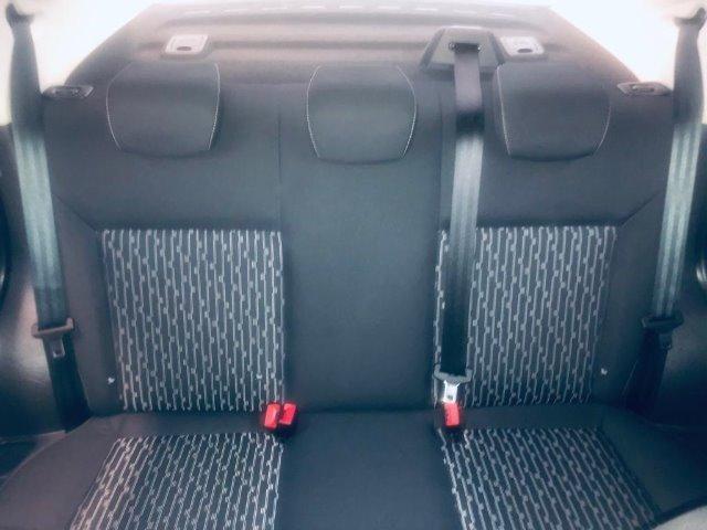 Ford KA Sedã 1.5 SE - Foto 8