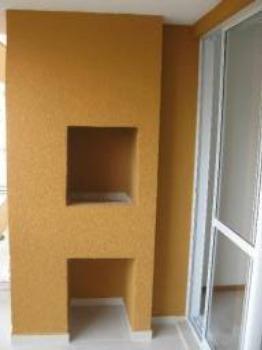 Alugo belíssimo apartamento 2 quartos em Home Club, em Penha - Foto 7