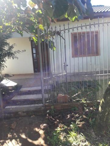 (CA2269) Casa na Haller, Santo Ângelo, RS - Foto 6