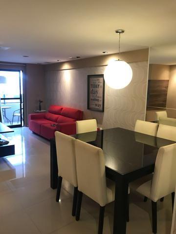 Lindo Apartamento 3/4 | 2 suítes | 98m - Foto 4