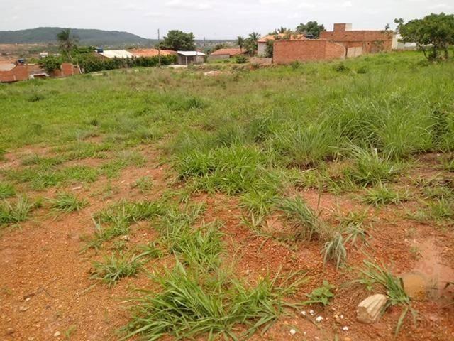 Terreno à venda por R$ 140.000,00 em Caldas Novas -GO - Jardim Serrano - Caldas Novas/Goiá - Foto 2