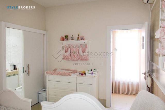 Condomínio Belvedere - Foto 10