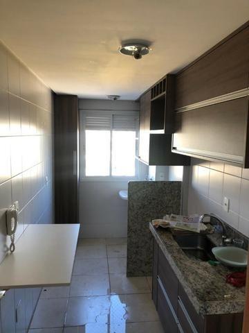 Apartamento prox Buriti shopping 2 qtos, 1 suite lazer completo Ac-Financiamento - Foto 4