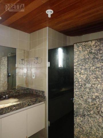 Excelente imóvel na Aldeota com 193 m² - Foto 17