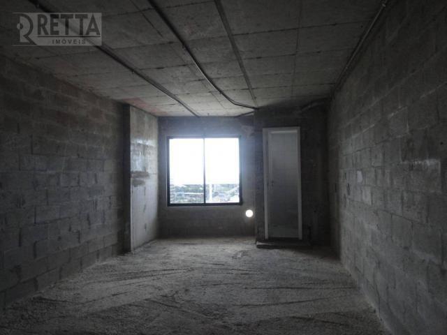 Sala para alugar no WSTC - Foto 3