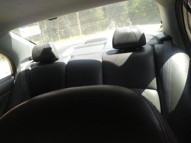 Honda Civic 2003 automático - Foto 2