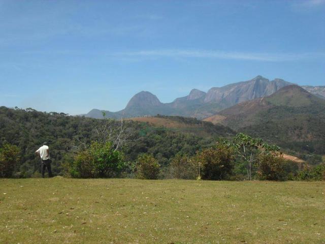 Sítio rural à venda, Bonsucesso, Teresópolis. - Foto 14