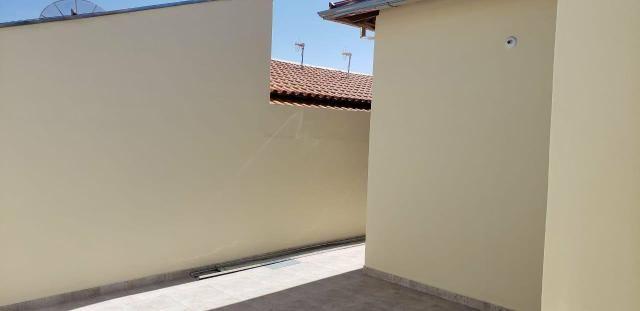 Casa 3 quartos Bairro São Miguel Arcanjo - Varginha MG - Foto 20