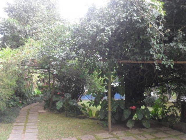 Sitio Teresópolis - Foto 19