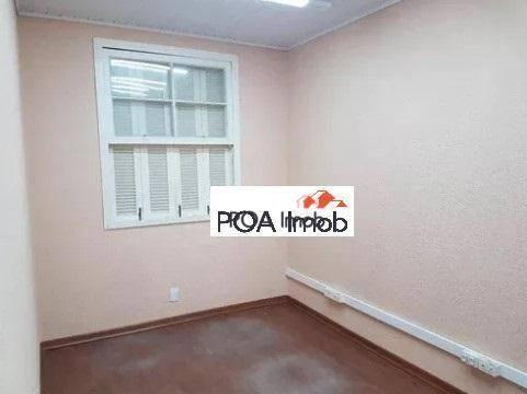 Casa comercial com 200 m² no Rio Branco - Foto 5