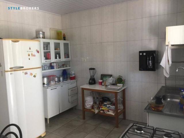 Casa com 2 dormitórios à venda, 102 m² por R$ 160.000,00 - Parque Cuiabá - Cuiabá/MT - Foto 7