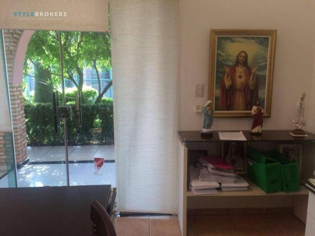 Casa no Bairro Jardim das Américas - Foto 5