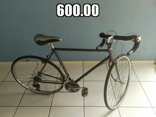 Bicicletas todas em bom estado - Foto 3
