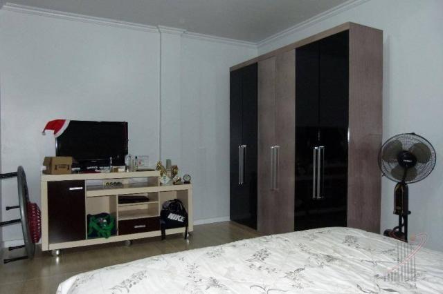 Casa com 3 dormitórios à venda, 297 m² por R$ 700.000,00 - Conjunto A - Foz do Iguaçu/PR - Foto 11