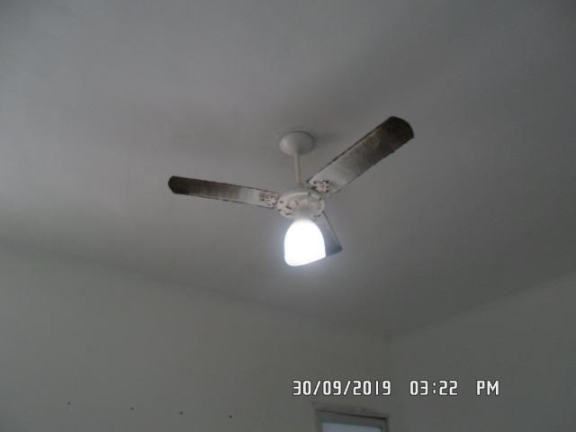 Apartamento com 60m², quarto em Centro - Niterói - RJ - Foto 4