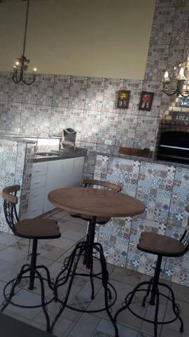 Chácara com 2 dormitórios à venda, 2144 m² por R$ 460.000,00 - Residencial Terras - Álvare - Foto 2