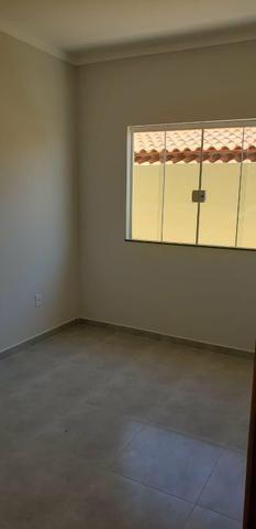 Casa 3 quartos Bairro São Miguel Arcanjo - Varginha MG - Foto 9