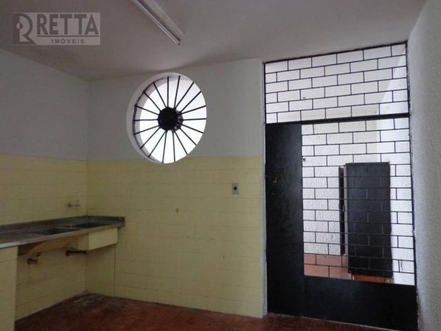 Casa no Dionísio Torres - Foto 13