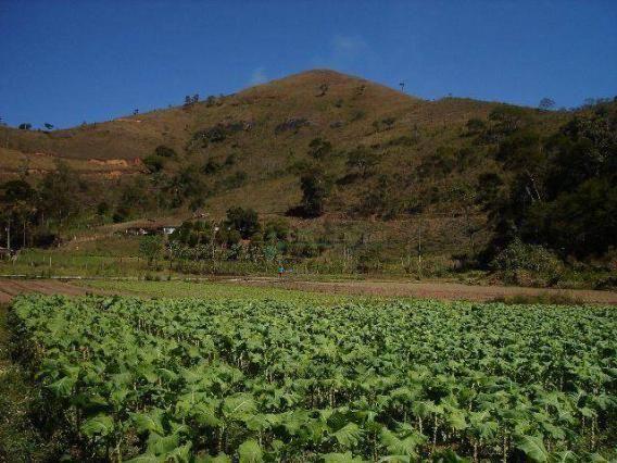 Área rural à venda, Providência, Teresópolis. - Foto 6