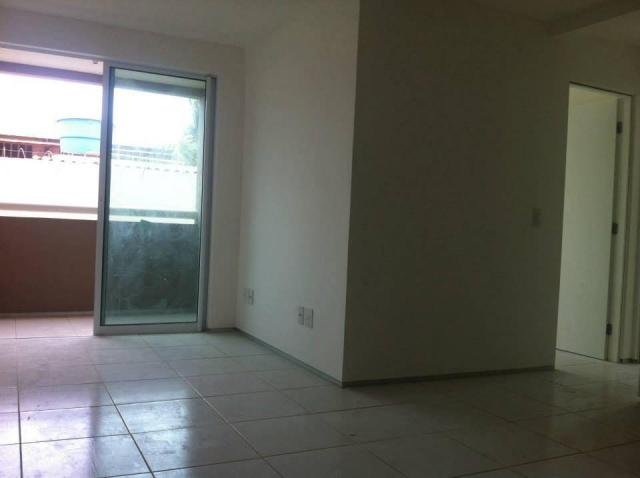 Apartamento à venda, 69 m² por R$ 169.654,08 - Planalto Ayrton Senna - Fortaleza/CE - Foto 4