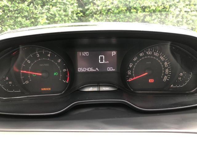 Peugeot 2008 1.6 at - Foto 8