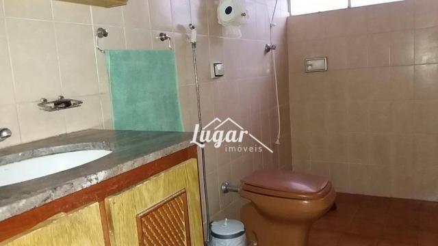 Casa residencial à venda, Fragata, Marília. - Foto 9