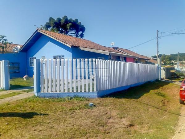 Casa de condomínio à venda com 3 dormitórios em Jardim são gabriel, Colombo cod:143935 - Foto 17