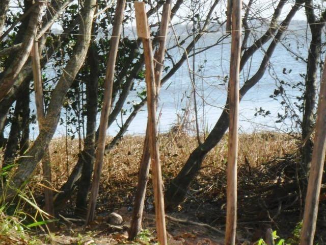 COD-122: Terreno em Porto da Roça - Saquarema - Foto 6