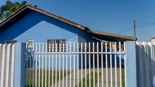 Casa de condomínio à venda com 3 dormitórios em Jardim são gabriel, Colombo cod:143935 - Foto 10