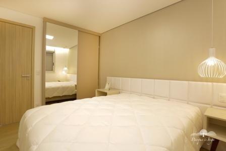 Apartamento à venda com 4 dormitórios em Buritis, Belo horizonte cod:15968 - Foto 5