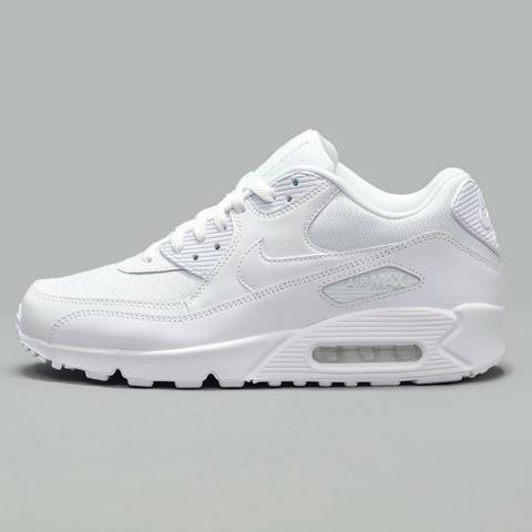 9096d704373c3 Tenis Air Max 90 Nike importado 249 - Roupas e calçados - Centro ...