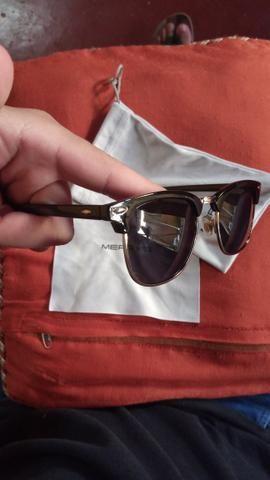 049dbc53b73e1 Óculos de sol polarizado - Bijouterias