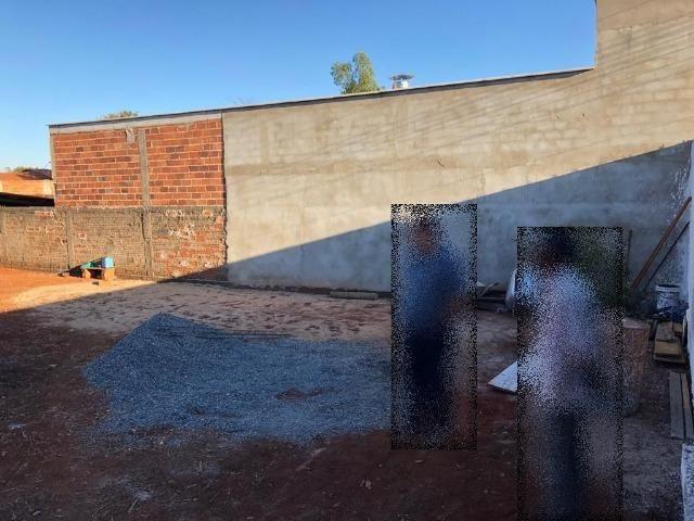01 lote no Recreio dos Funcionários Públicos, 375m² de área cada um - Foto 3