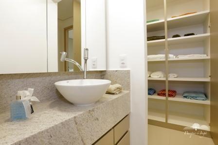 Apartamento à venda com 4 dormitórios em Buritis, Belo horizonte cod:15968 - Foto 10