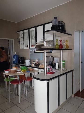 Aluguel casa, Campo grande - Foto 7