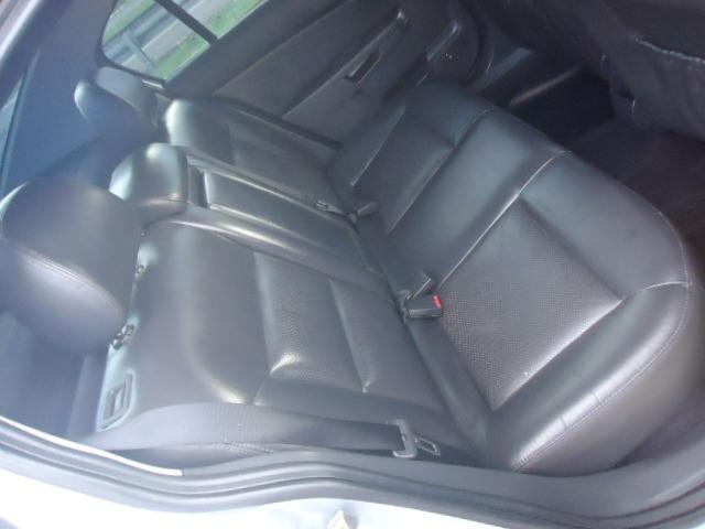 Gm - Chevrolet Vectra elite top de linha - Foto 13