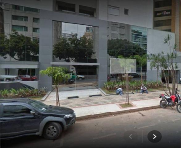 Apartamento à venda com 2 dormitórios em Funcionários, Belo horizonte cod:12606 - Foto 8