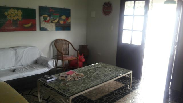 Casa Mobiliada em Gravatá. Ótima. - Foto 19