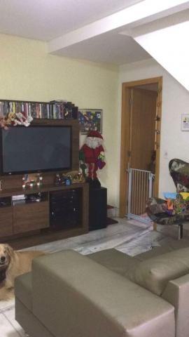 Cobertura à venda com 4 dormitórios em Buritis, Belo horizonte cod:14620 - Foto 2