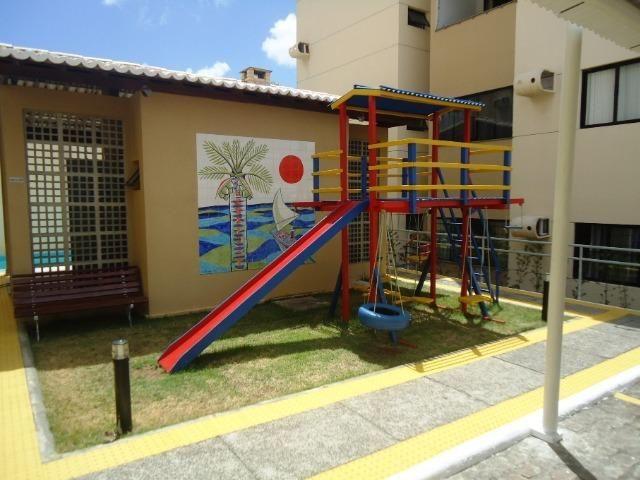 Apartamento próximo ao Torres de Amintas Barros - Foto 10