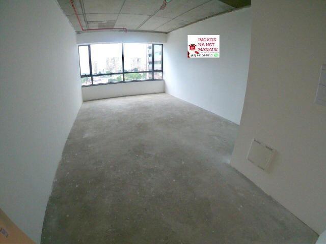 Aluga-se sala comercial Soberane - Foto 7