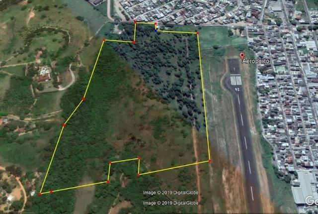 07 - Área com 175.000 M² em Guarapari - Foto 4