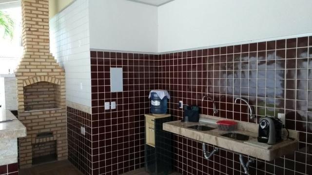 Casas novas em condomínio ( promoção setembro ) - Foto 6