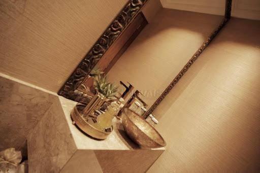 Apartamento com 3 dormitórios à venda, 243 m² por r$ 2.900.000 - hamburgo velho - novo ham - Foto 17