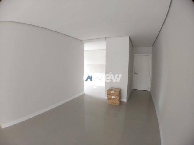 Apartamento com 2 dormitórios à venda, 94 m² por r$ 650.000 - centro - novo hamburgo/rs - Foto 9